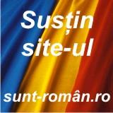 Sunt Roman! Si sunt mandru de acest lucru! Sau mi-e rusine� Hai România!
